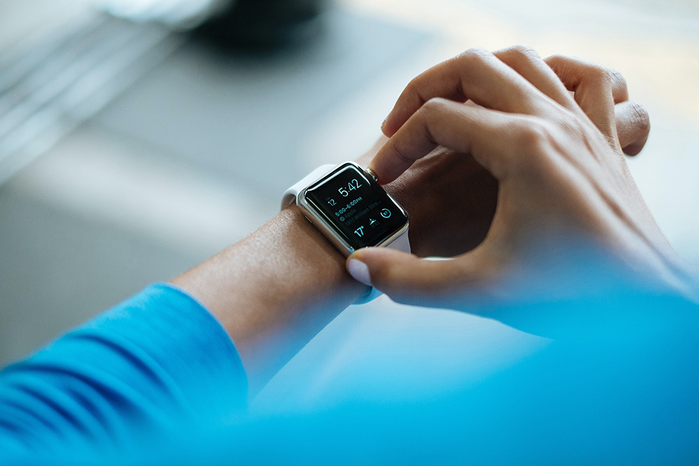 Top 5 Fitness Trends for 2020